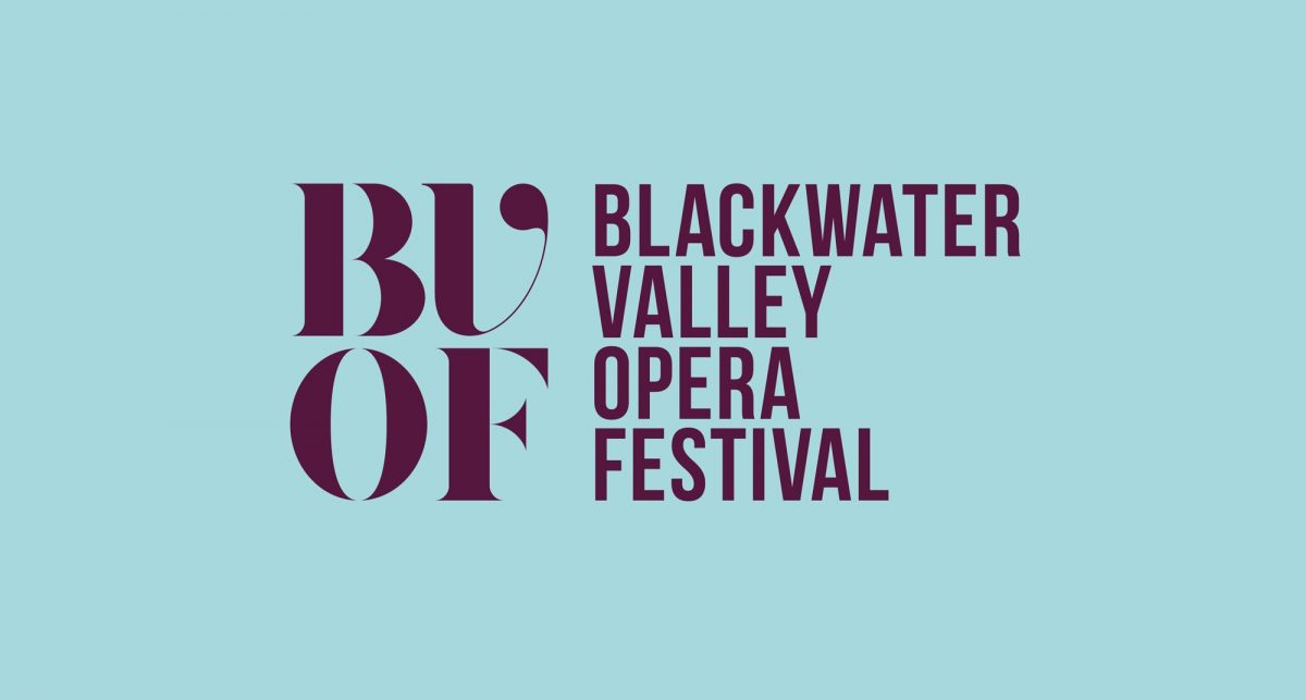 Blackwater Valley Opera Festival 2019